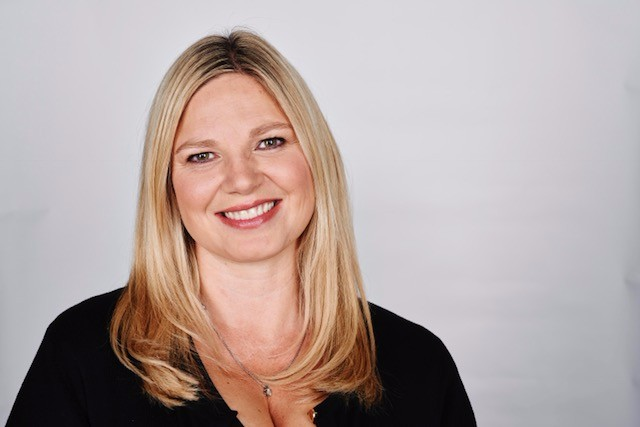 Nicola Ratcliffe incoming CEO of Willows