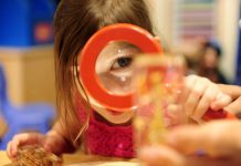 Gateway solution provides ticketing, e-commerce and more to Boston Children's Museum