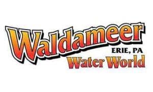 waldameer logo