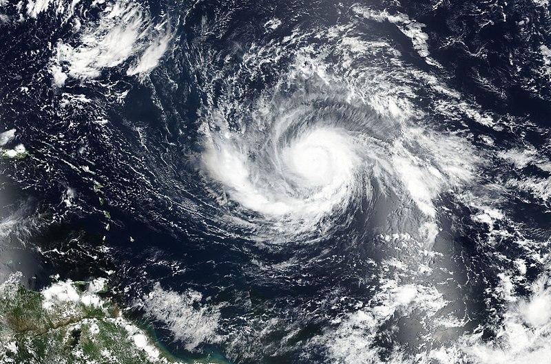 Walt Disney World Is Closing Its Doors to Prep for Hurricane Irma