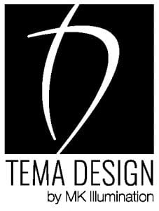 Tema Design by MK Illumination