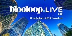 blooloopLIVE UK