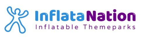 inflata nation logo