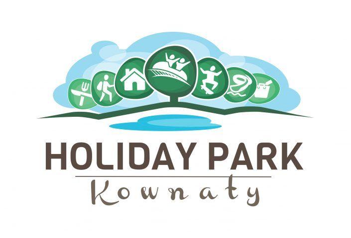 holiday park kownaty European theme park operators logo