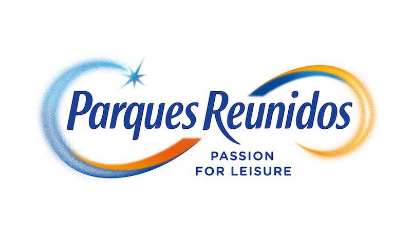 european theme park operator parques reunidos logo