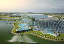 park of poland suntago waterpark (1)