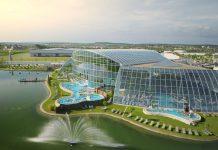 park of poland suntago waterpark (1)