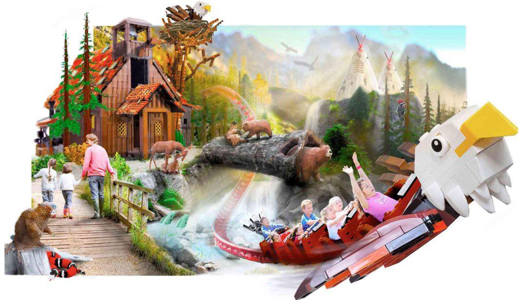 legoland-billund-flying-eagle-roller-coaster-1068x617.jpg