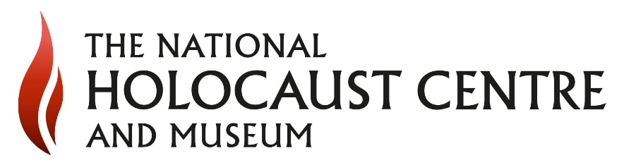 Captured forever in 3D: How the National Holocaust Centre & Museum is ensuring that the survivors and their stories live on