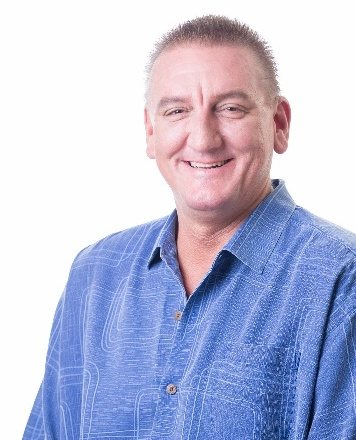 Tim Mow joins WhiteWater Southeast Asia as rapid growth continues