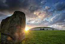 Fáilte Ireland €1m Grants to Enhance Visitor Attractions in Ireland's Ancient East