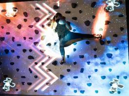 Astromania for ValoClimb®