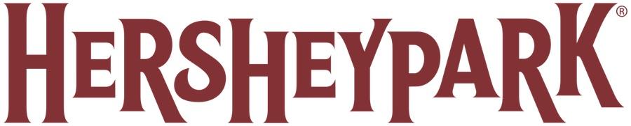 hersheypark logo blooloop