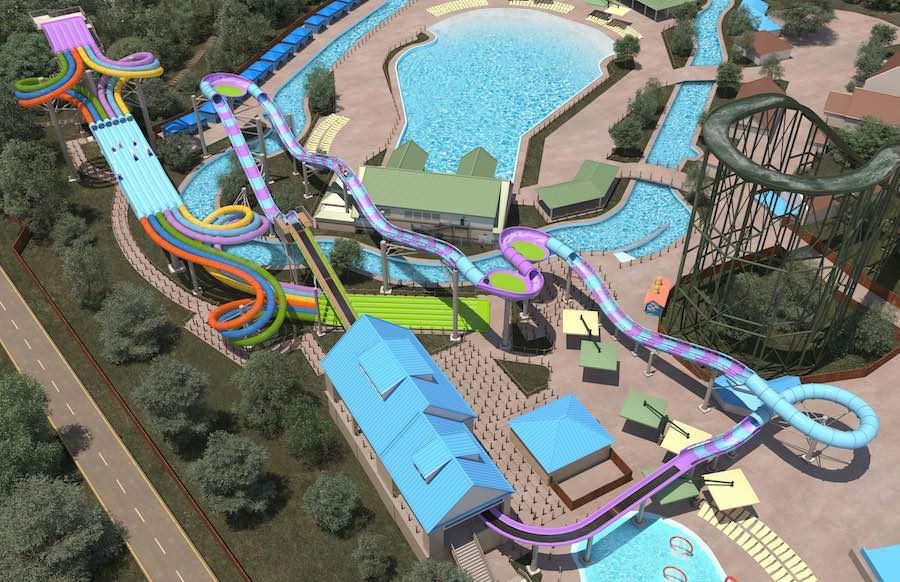 hersheypark waterpark proslide water coasters jpg (1)