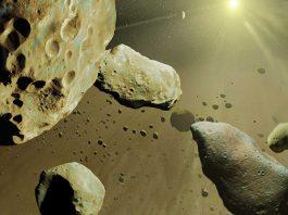 asteroid louis alfieri raven sun creative