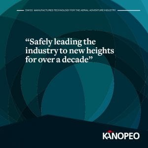 Kanopeo Brandbook