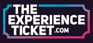 The Experience Ticket- no queue reservation system...
