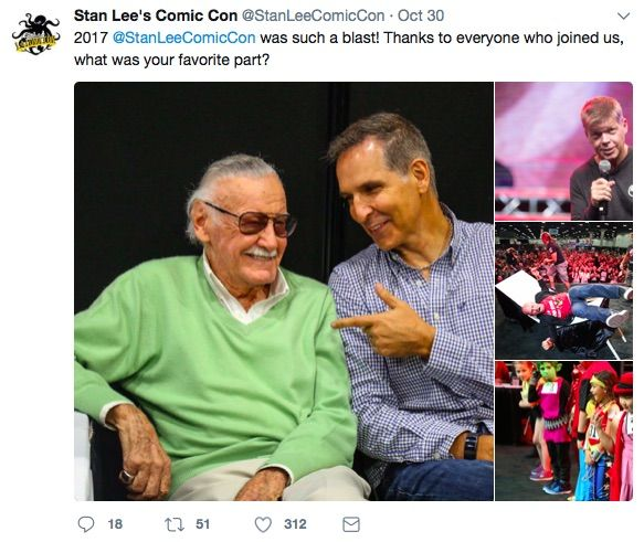 stan lee's los angeles comic con fandom immersion jpg (1)