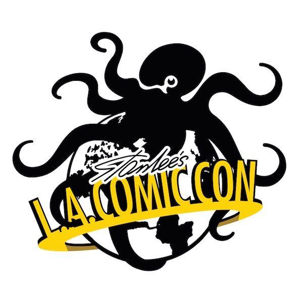 stan lee's LA comic con logo jpeg (1)