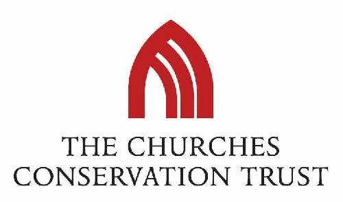 Churches Conservation Trust logo (1)