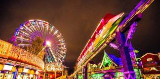 lannanmaki festival of lights