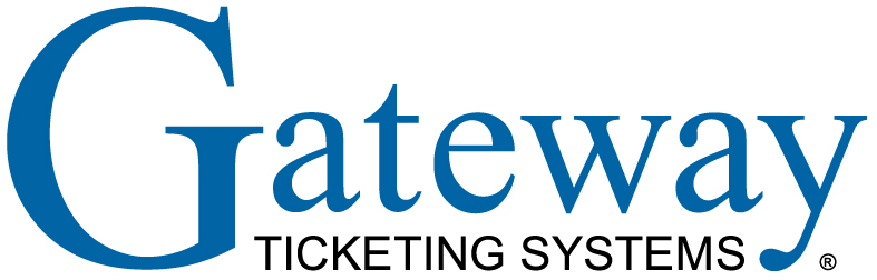 Gateway Ticketing Systems announces strategic partnership with NetServ Applications