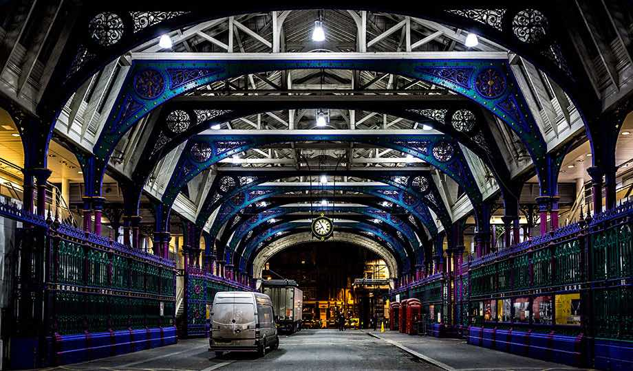 Smithfield-Market-digital maps