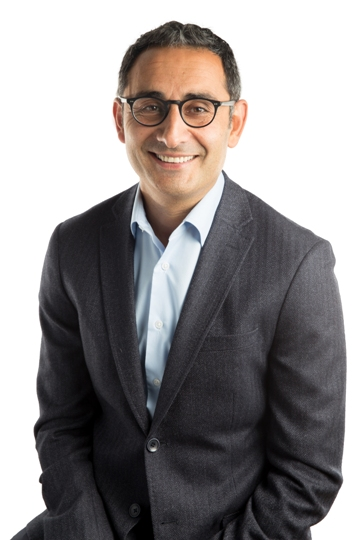 Triotech appoints Gabi Salabi as Chief Commercial Officer