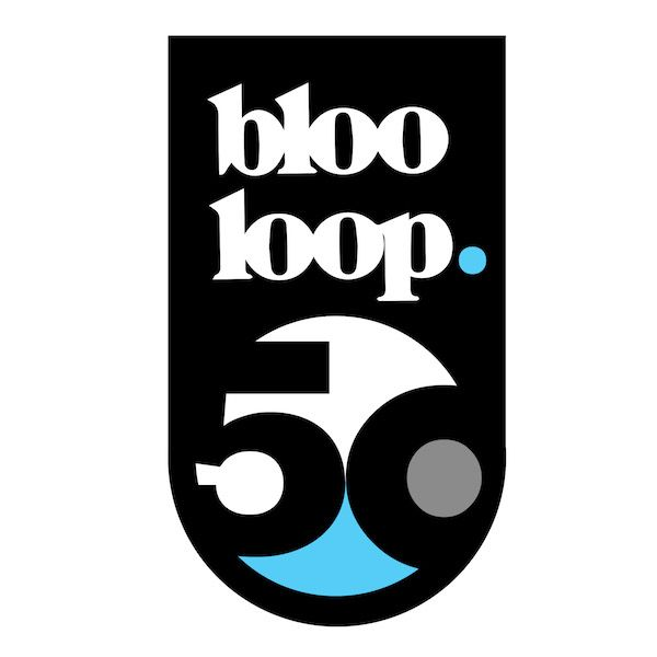 blooloop 50 theme park influencer list