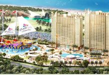 tanco holdings grant to build shpash park waterpark at port dickinson malaysia