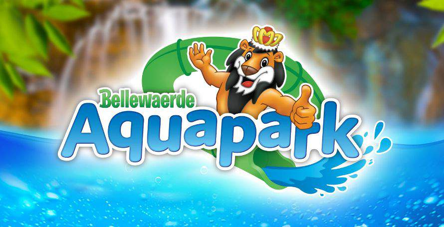 Bellewaerde wins environmental approval for new €17 million aquapark