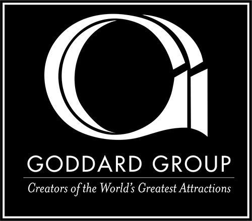 goddard group logo