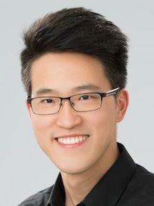 jack Huang architectural designer PGAV Destinations (1)