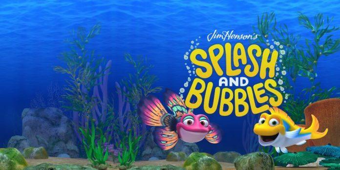 jim hensons splash and bubbles image a (1)