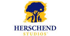 herschend studios logo