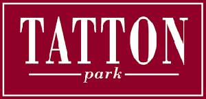 tatton park logo