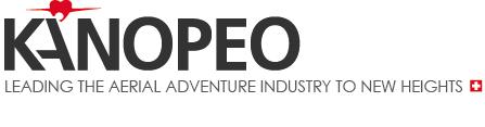 Kanopeo Logo