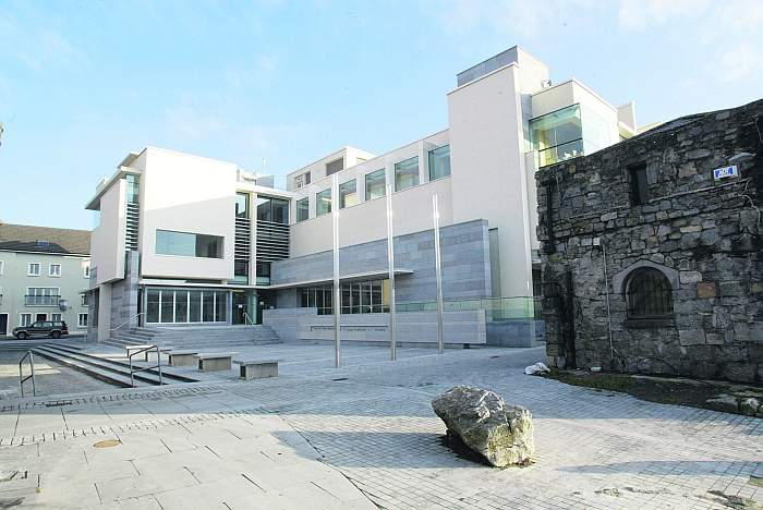 Architects sought for major expansion of Galway City Museum