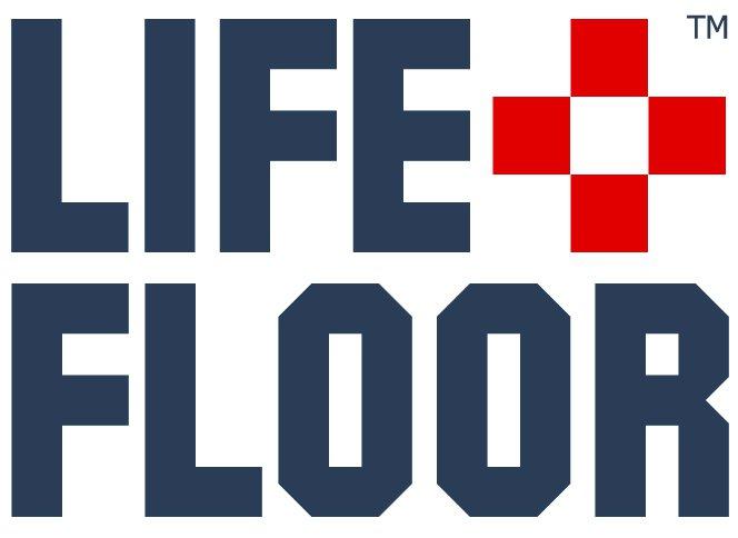 Life Floor Logo