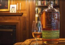 Diageo to create $10m visitor experience at Bulleit bourbon distillery, Kentucky