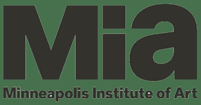 Mia_minneapolis institute of art logo (1)