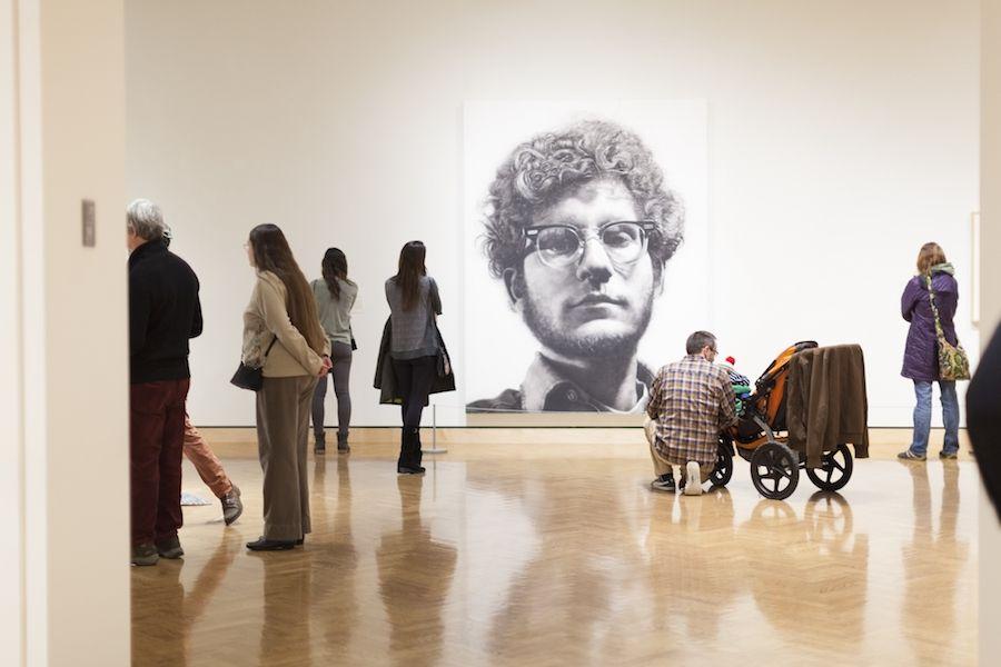 minneapolis institute of art mia gallery (1)
