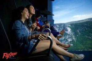 Brogent i ride flyover america - flyover mexico amikoo