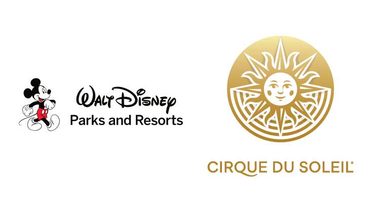 Cirque du Soleil to create a new show at Disney Springs