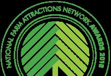 farm awards logo