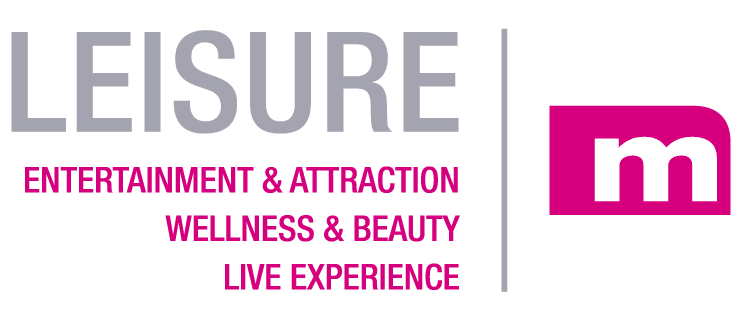Mapic Leisure Summit Logo