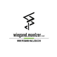 Wiegand.maelzer logo