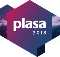 PLASA 2018