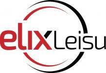 helix leisure logo helix leisure aquires online ticketing leader booking boss