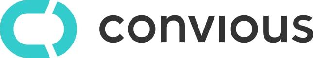 convious logo - AI driven direct booking